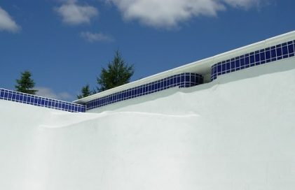 Delaware & Chester County pool services
